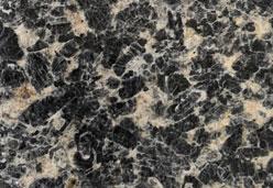 黑豹皮花花岗岩