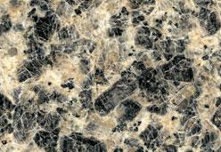 豹皮花石材